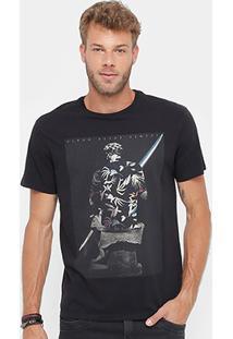 Camiseta Reserva Desde De Sempre Masculina - Masculino