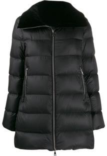 Moncler Torcon Jacket - Preto