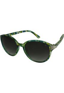 Óculos De Sol Sun John Vianela Mesclado