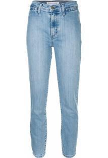 Nobody Denim Calça Jeans Skinny Cult - Awarded