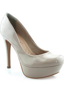 Sapato Salto Alto Bebece - 8020-541