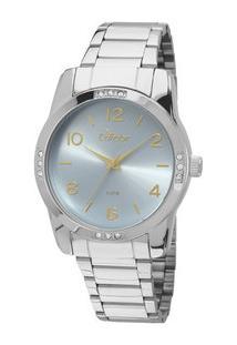 Relógio Feminino Condor Co2035Koj/3