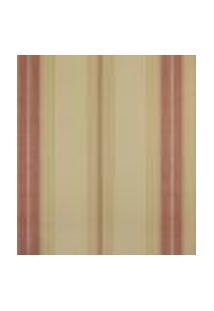 Papel De Parede Listrado Classic Stripes Ct889095 Vinílico Com Estampa Contendo Listrado