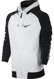Blusa Nike Hoodie Sportswear Air