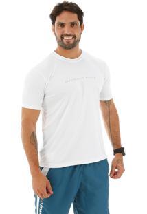 Camiseta Dry Everlast Greatness Is Within