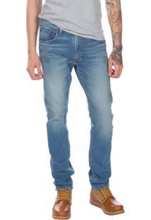 Jeans 501® Original - 38X34