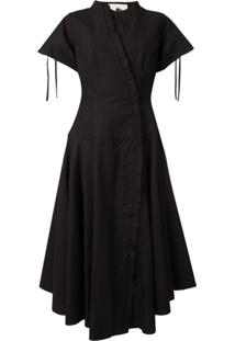 2bc1a167c Vestido Chemise Ziper feminino | Gostei e agora?
