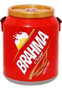 af8873e6e0 ... Cooler Para 12 Latas Brahma 25023 Doctor Cooler