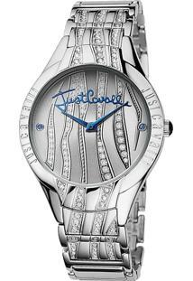 Relógio Just Cavalli Feminino Wj28753S