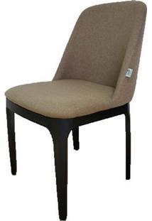 Cadeira Versailes Marrom 79 Cm (Alt) - 47544 Sun House