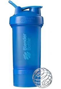 Coqueteleira Blender Bottle Prostak - Feminino