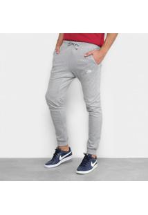 Calça Nike Sportswear Jogger