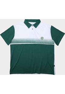 Camisa Polo Hd Especial Masculina - Masculino