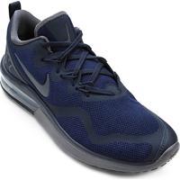 38c984a6932 Tênis Nike Air Max Fury Masculino - Masculino-Marinho