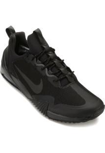 Tênis Masculino Nike Air Max Grigora