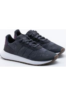 Tênis Adidas Flb Runner Originals Feminino 34
