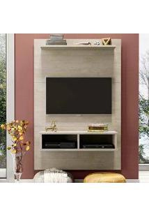 Home Suspenso Para Tv Até 42 Polegadas A270 100 Mdf Álamo - Incolar