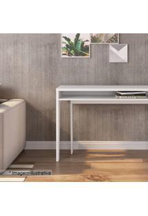 Aparador Lift- Branco- 78X120X36Cm- Artesanoartesano Moveis