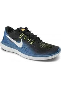 Tênis Nike Flex Masculino