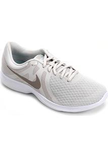 24ad30f7b6e ... Tênis Nike Wmns Revolution 4 Feminino - Feminino