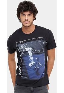 Camiseta Reserva Contemple Masculina - Masculino