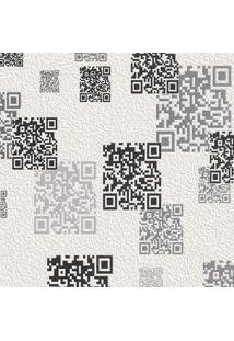 Papel De Parede Tic Tac 401300397