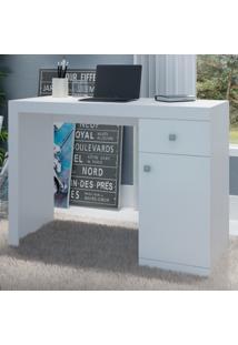 Mesa Para Computador Bc 35 - Brv Móveis Elare