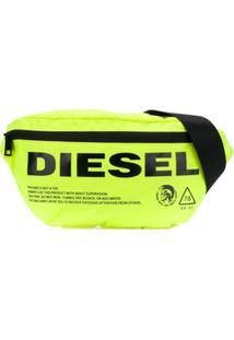 Diesel Pochete F-Suse - Amarelo