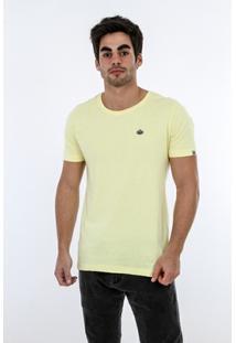 1bdf83502f ... Camiseta Romeo Store Vintage Race Slim Fit - Masculino