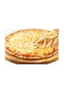 Painel Adesivo De Parede - Pizza - Pizzaria - 1228Pnp