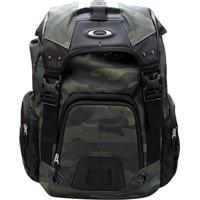 Mochila Oakley Mod Elevated Gearbox - Masculino 4650c236c07