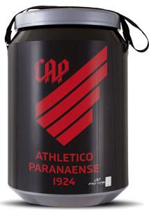 Cooler Pro Tork Athletico Paranaense