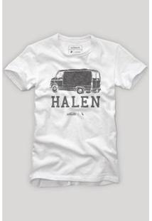 Camiseta Reserva Van Masculina - Masculino