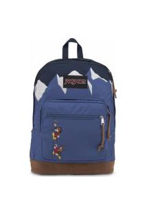 Mochila Jansport Disney Right Pack Expressions