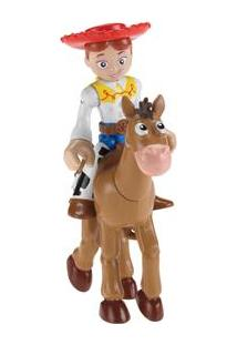 Imaginext Mattel Fisher Price Toy Story 3