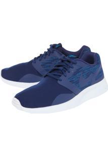 Tênis Nike Sportswear Kaishi Ns Azul
