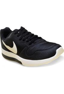 Tenis Masc Nike 844857-010 Md Runner 2 Lw Shoe Preto