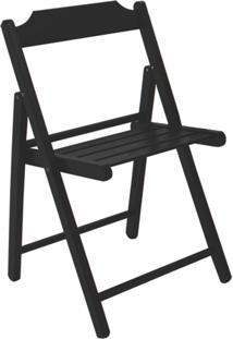 Cadeira Dobrável Tramontina Beer 13876054 Tabaco