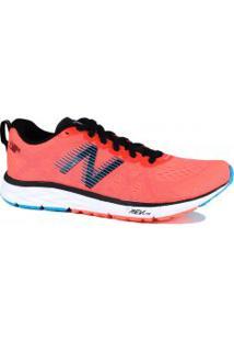 Tênis New Balance Corrida 1500 V4