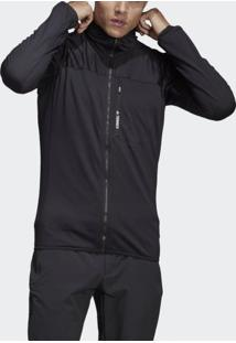 Jaqueta Adidas Tracerocker Fleece