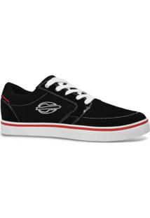 Tenis Mormaii Casual On The Road Flip