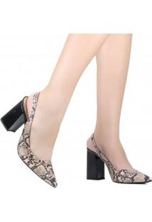 021c5e585 Chanel Com Salto Conforto feminino | Shoelover