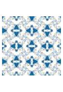Adesivos De Azulejos - 16 Peças - Mod. 61 Pequeno