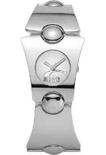 Relógio Just Cavalli Feminino Wj28011S