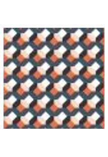Papel De Parede Adesivo Abstrato 209645554 0,58X3,00M