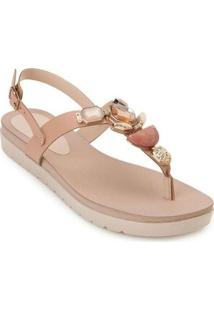 Sandália Dakota Dt20-Z7421 - Feminino