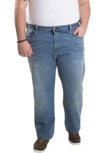 Jeans 501® Original Big & Tall (Plus) - 42X34