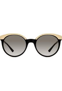 8b4b77fa09dca Óculos De Sol Ralph Lauren Tiffany Co feminino