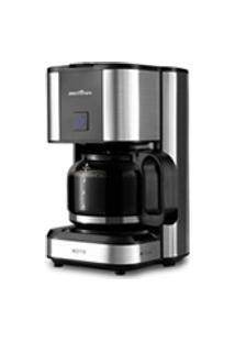 Cafeteira Britania Bcf15I 550W 127V