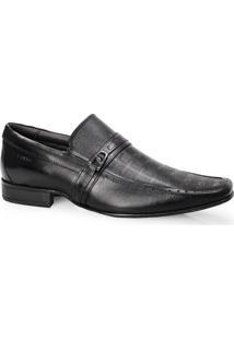 Sapato Rafa System - 6601-00